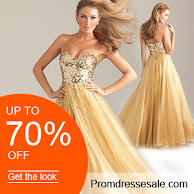 PROMDRESSESALE
