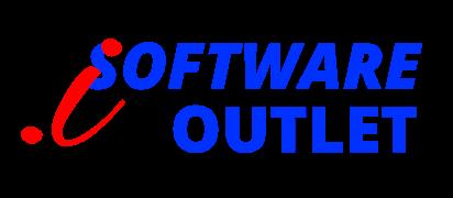 .i-SoftwareOutlet