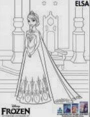 Image Result For Disney Com Coloring