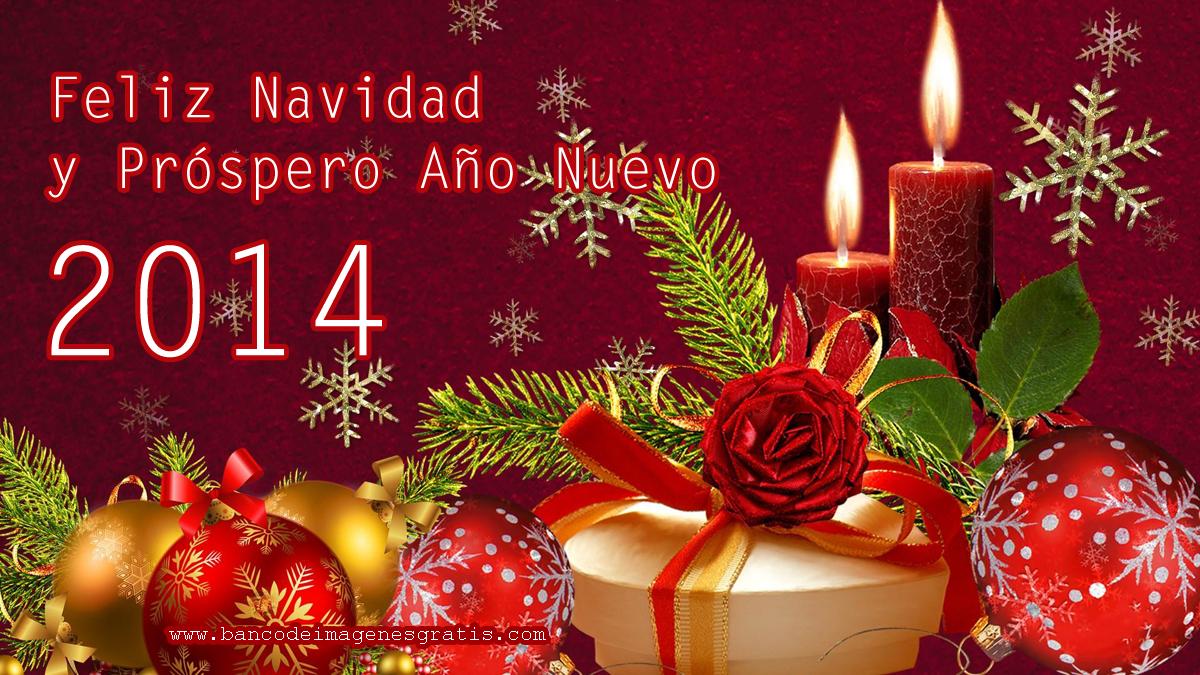 TU SALUDO: FELIZ NAVIDAD 2013 Y VENTUROSO AÑO 2014 Postales-navide%C3%B1as-con-mensajes-para-compartir-1
