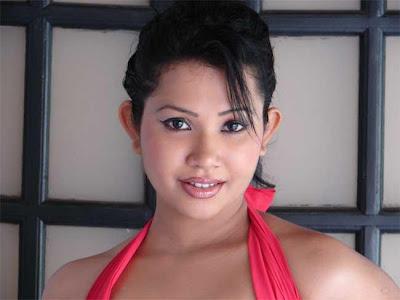 Wathsala Diyalagoda Unseen Photos