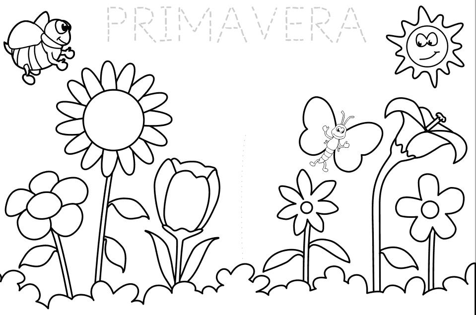 image seo all 2 flores para colorir post 12