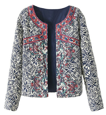 http://www.stylemoi.nu/piazza-quilted-short-jacket.html?acc=380