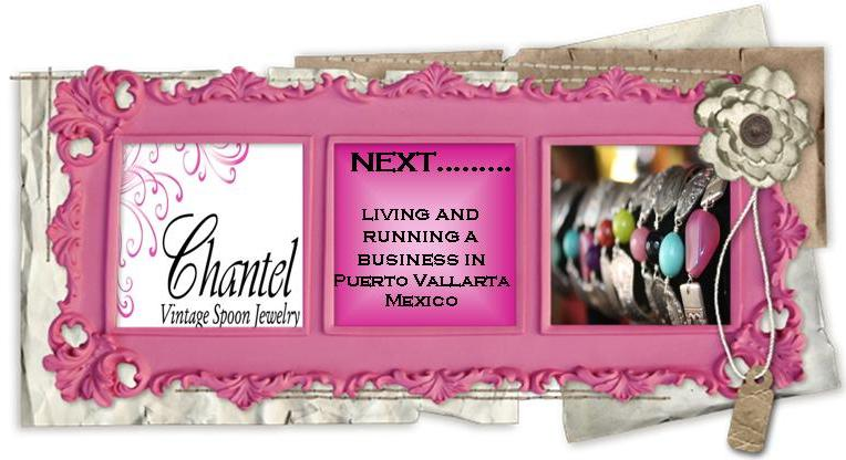 NEXT Life in Puerto Vallarta