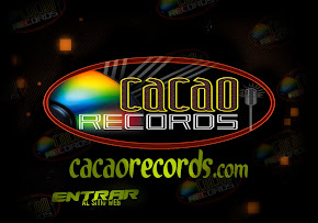 CACAORECORDS.COM