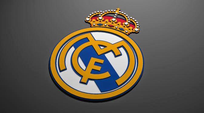 MU Pusing Dengan Kebijkan Transfer Madrid