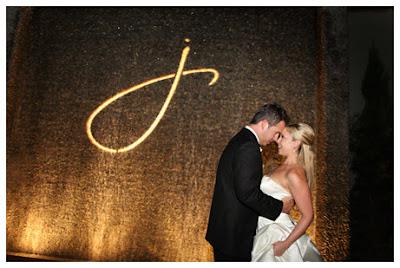 Wedding Photo by Jasmine Star