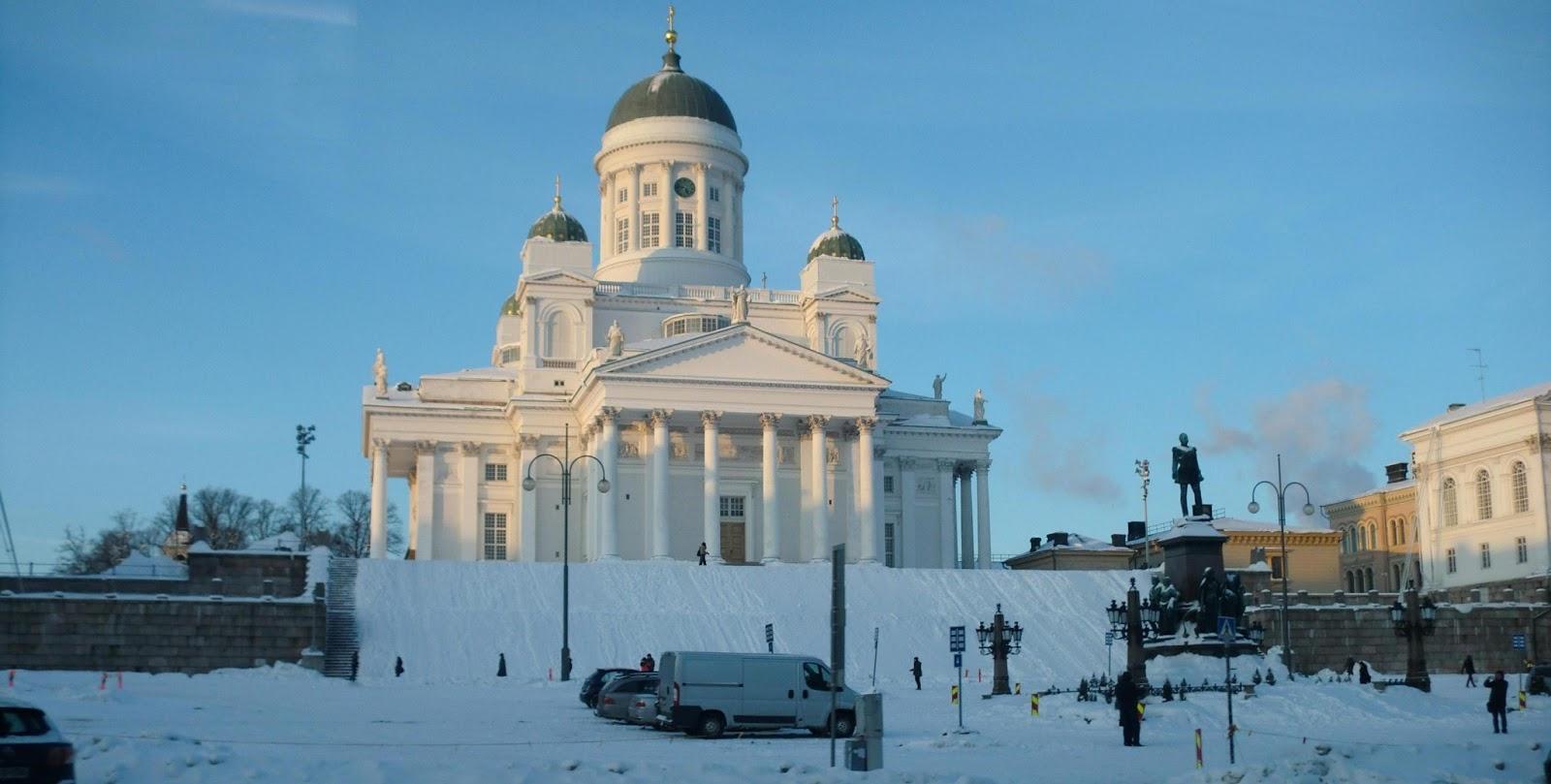 himokas nainen finnish mature