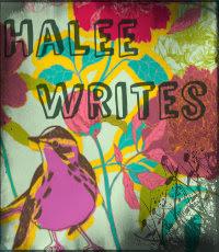 Halee Writes