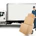 شركة نقل عفش بالرياض والقصيم 0500090742