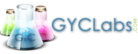 GYC Labs - Red de Blogs
