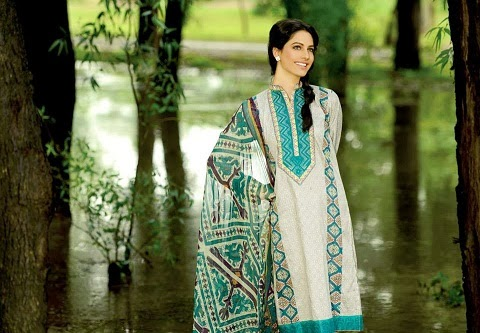 latest-Khaadi-Cambric-dresses