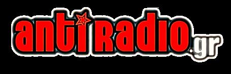 AntiRadio.gr
