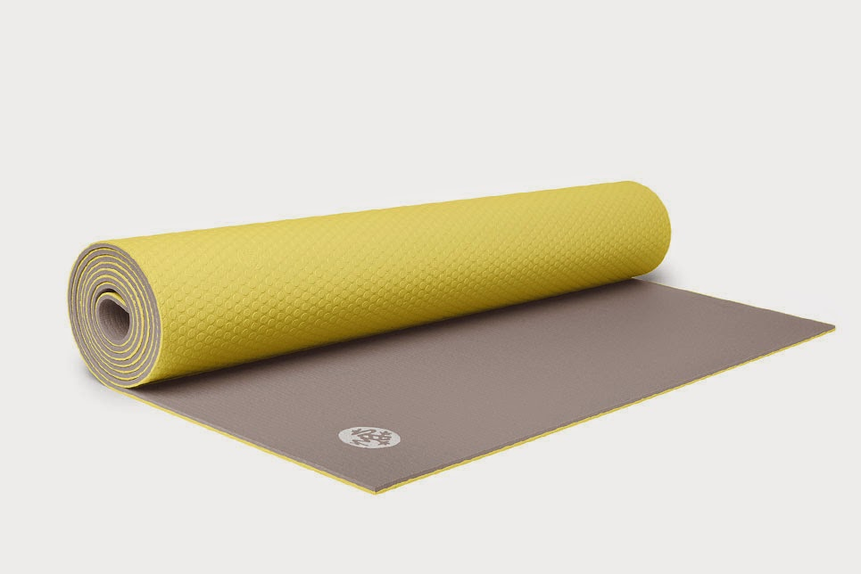 Goyoga Outlet Yoga Pilates Fitness Clothes Gear Manduka Mats