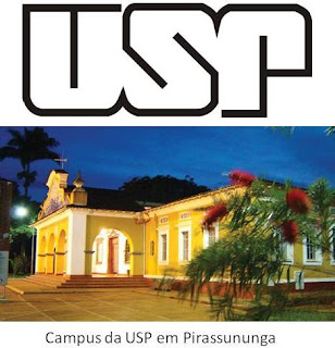 USP Pirassununga
