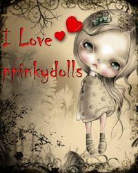 Ppinkydolls