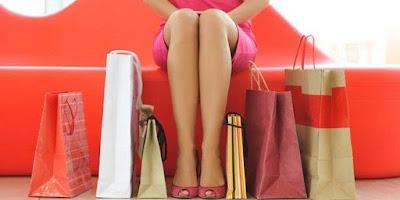 ilustrasi materialistis