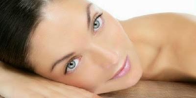 Kecantikan-Penuaan Dini-Mencegah Penuaan Dini-Cara Mencegah Penuaan Dini yang Ampuh-Tips Kecantikan