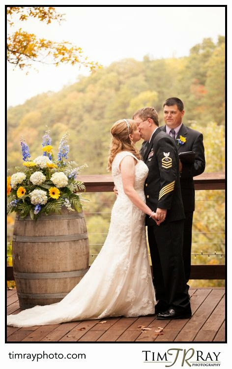 Sarah adam wedding
