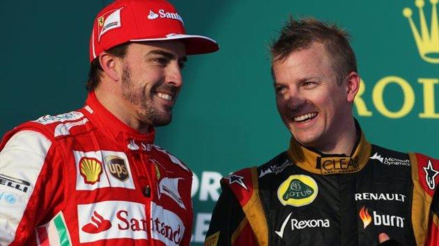 Alonso Ferrari Fire Fernando-alonso-ferrari-kimi