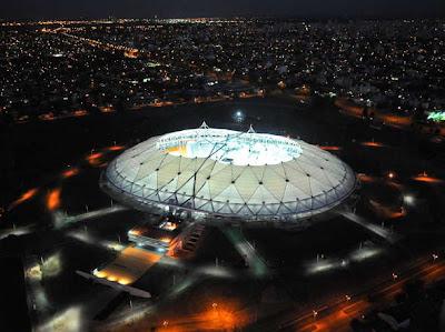 http://3.bp.blogspot.com/-2yszR-aj0Us/TWK-c1s1S5I/AAAAAAAABNQ/haI1KoOQWOg/s1600/Mira-Estadio-Ciudad-Plata-Argentina_OLEIMA20110218_0056_6.jpg