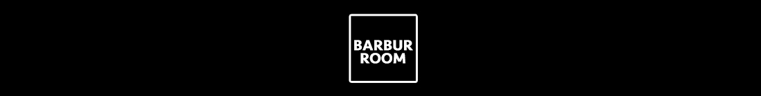 BARBUR ROOM - Your best music friend