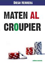 MATEN AL CRUPIER
