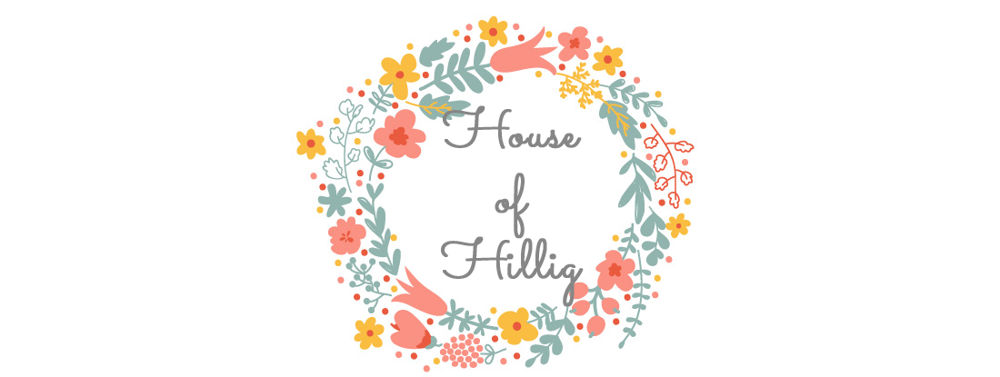 House of Hillig