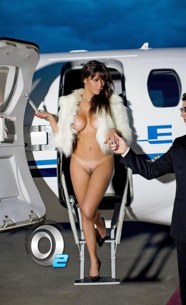 Playboy janeiro 2015