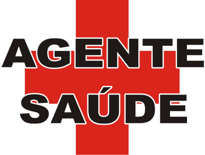 http://3.bp.blogspot.com/-2yuIPIshFkc/UJ02bfEm87I/AAAAAAAAIIM/v-ZGTrTOFQ0/s400/31_05_2010_11_39_44_icone_agente_saude%255B1%255D.png