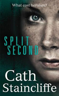 http://www.cathstaincliffe.co.uk/books/split-second-3/