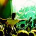 """Pista: Lançamento de """"Bamboleio"""" no Musicbox"""
