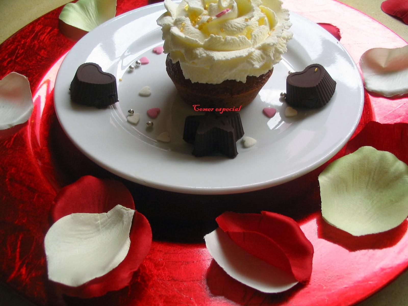 http://www.comerespecial.com/2014/02/cupcakes-de-chocolate-y-menta-sin.html