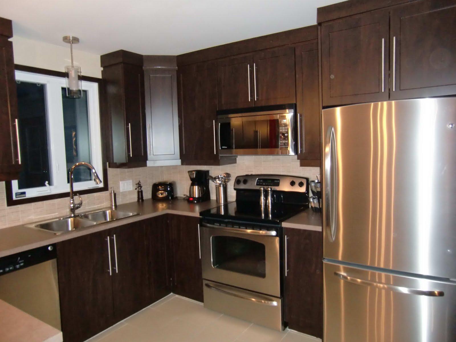 Specialit smm armoire de cuisine en thermoplastique for Armoire de cuisine thermoplastique prix