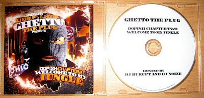 Ghetto_The_Plug-Dopish_Chapter_2_Welcome_To_My_Jungle_(Hosted_By_DJ_Kurupt_And_DJ_Noize)-Bootleg-2011-UMT
