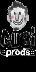 CubiProds