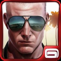 Gangstar Vegas v1.2.0