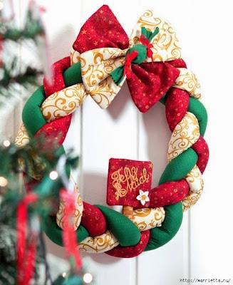 Ideas para Navidad - Compras y Hogar