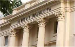 Academia Brasileira de Letras - Rio de Janeiro