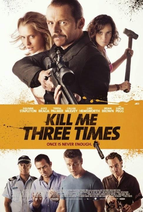 http://sinopsistentangfilm.blogspot.com/2015/03/sinopsis-film-kill-me-three-times.html