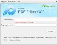 iSkysoft-PDF-Editor-&-OCR-Plugin