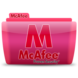 Mcafee Offcampus Drive For 2014 BE,B.Tech Freshers on 21st Sep 2014