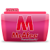 McAfee Offcampus Drive For 2014 Freshers on 4th Aug 2014 in Bangalore