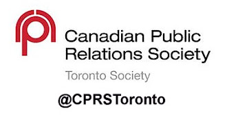 cprs toronto april24