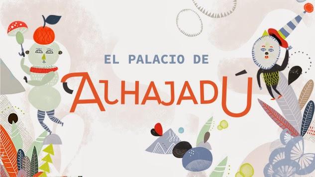 https://www.lacasaencendida.es/page/id-1-1143-0-102076-448526-102075-0.go