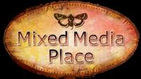 http://mixedmediaplace.blogspot.com/2014/09/summer-music-vol3-shape-of-my-heart.html