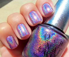 nails Desenhos de Decoração de Unhas