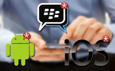 BlackBerry-Messenger-di-Android-dan-iPhone-
