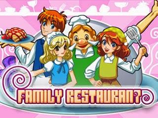 Aile Restorantı