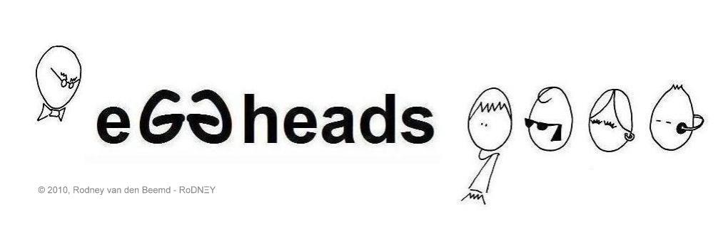 eGGheads cartoon